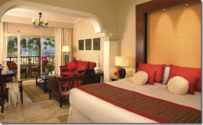 paradisus_palma_real_room