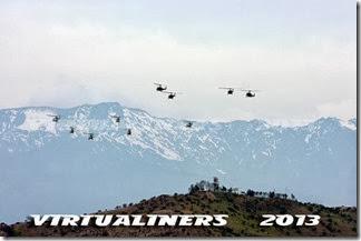 SCEL_V286C_Parada_Militar_2013-0047