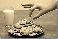 cookies_u