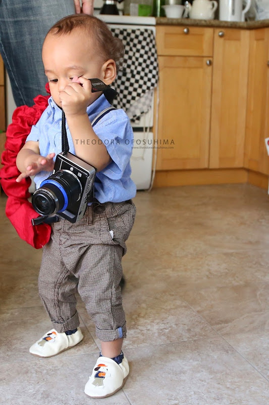 theodora ofosuhima baby photographer IMG_0359
