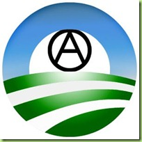 anarchists_for_obama