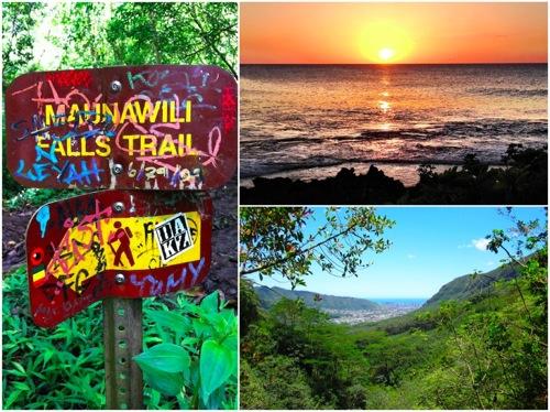 Hawai i 2