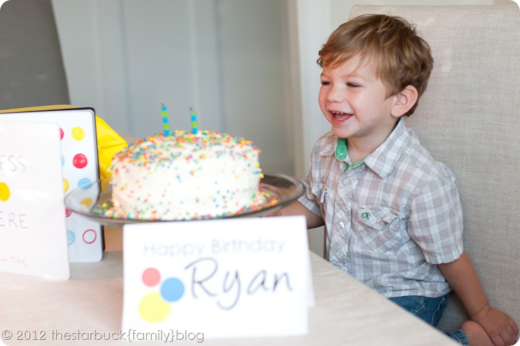 Ryan's 2nd Birthday blog-28