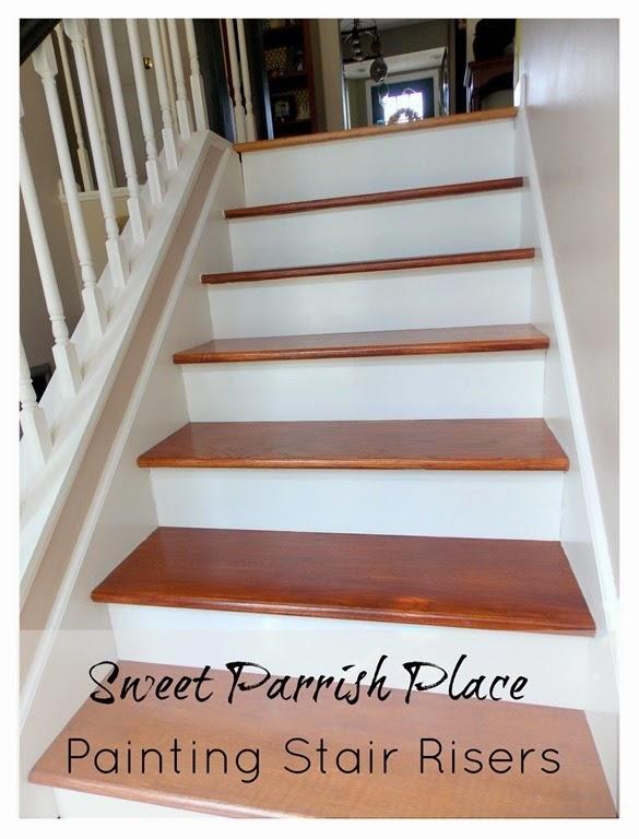 StairRiserGraphic