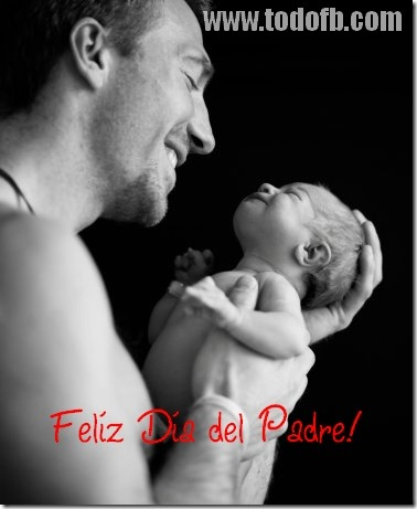 dia del padre frases imagenes (20)