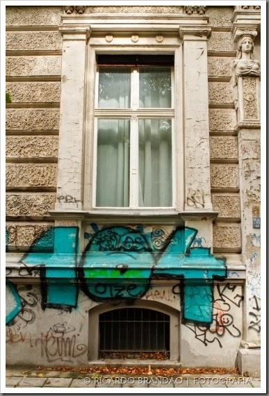 berlin city 210
