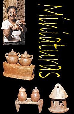 Ceramica 31