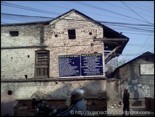 New Nepal (3)