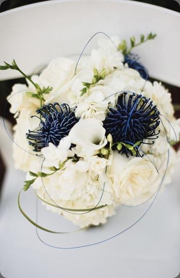 painted blue pincushions 6a00e5508cf2b488330163053696ff970d-500wi rhonda patton