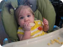 Lizzy 8.2011.2