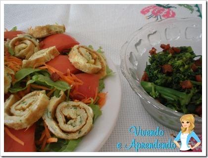 Salada primavera2