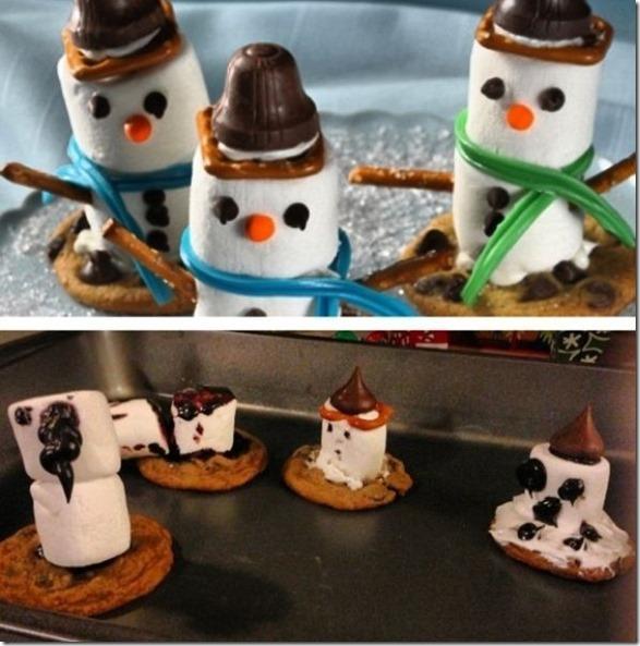 baking-fails-12