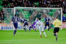 20121030 - FC Groningen - ADO Den Haag - 017.jpg