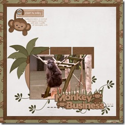 SnS-CuddleMonkeys