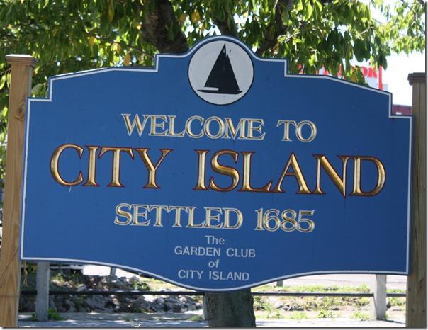 City-island-bronx-ny-welcome-sign
