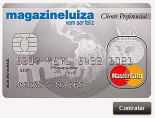 Como-Pedir-Cartao-de-Credito-Luiza-MasterCard-www.meuscartoes.com