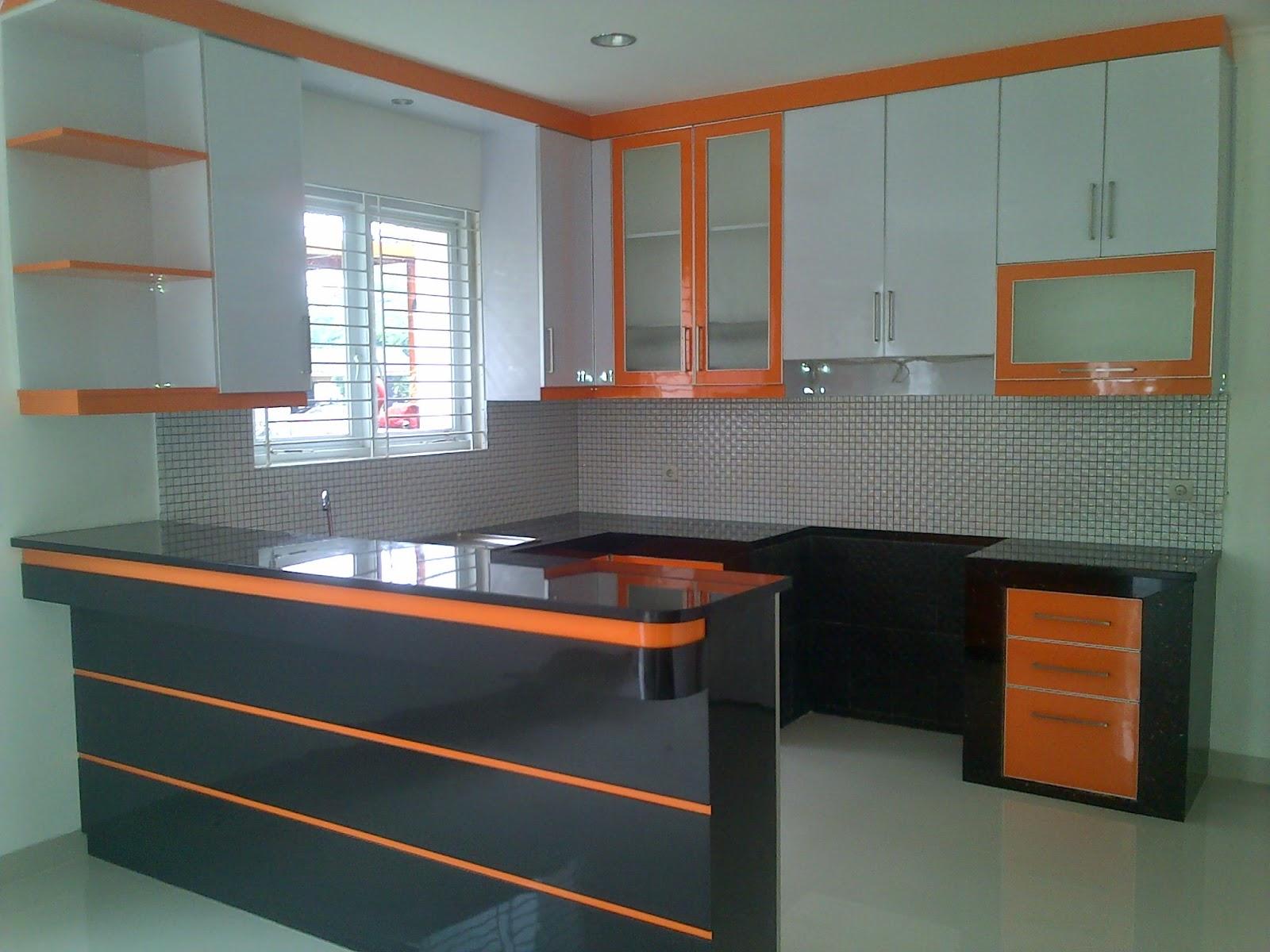 Kitchen Set Kitchen Set Mini Bar