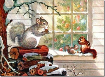 Navidad Dona-Gelsinger cosasàranavidad (34)