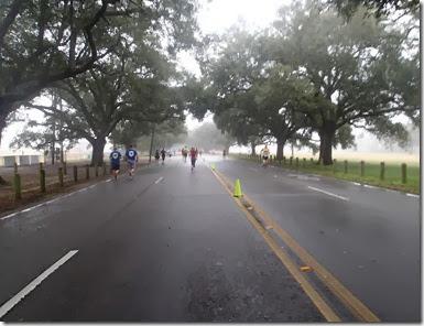 Rock N Roll New Orleans Marathon 16