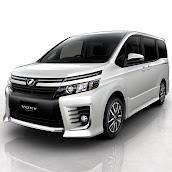 2013-Toyota-MPV-Concpets-1.jpg
