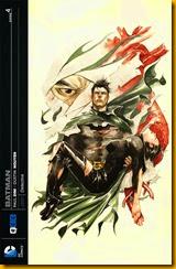batman_detective_num4