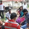 Sathiram Perunthu Nilaiyam Movie Shooting Spot Stills 2012