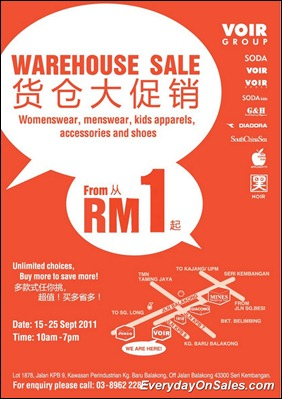 VOIR-Group-Warehouse-Sale-2011-EverydayOnSales-Warehouse-Sale-Promotion-Deal-Discount