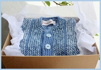 Surprise baby jacket3 (1024x709)