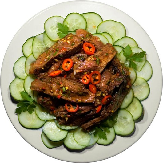 thai_pepper_steak