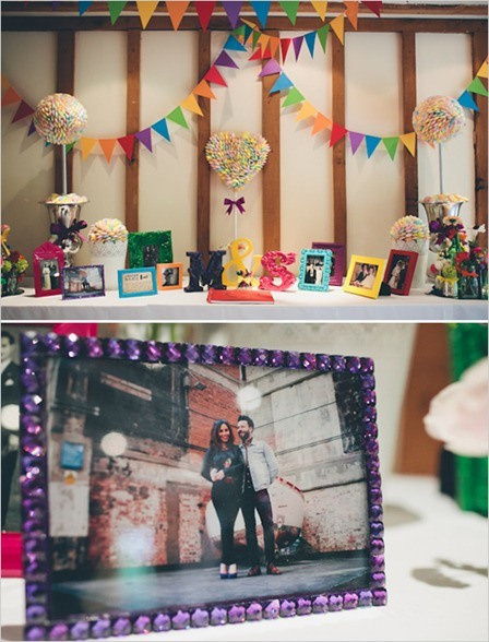 guestbook_ideas