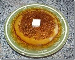 Rice Pancakes 037