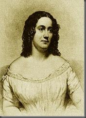 Sarah Anna Lewis