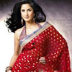 Sexy-Katrina-Kaif-Photos-34.jpg