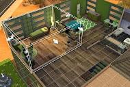 De+Sims+4+screen+3.jpg