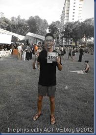 Passion Run 004