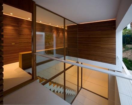 estructura-casa-minimalista-arquitectura-interior