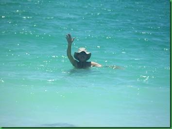 Nokomis Beach Tuesday 056