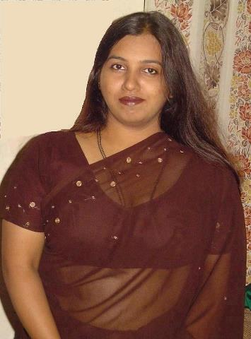 Mallu Saree Google Images Search Engine Picture