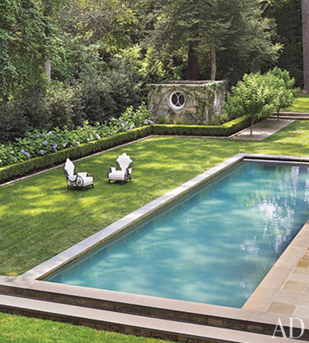 suzanne-kasler-atlanta-house-19-pool