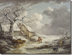 1280px-George_Morland_-_Winter_Landscape_-_Google_Art_Project
