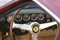 1963-Ferrari-250-GTL-Lusso-by-Scaglietti-12