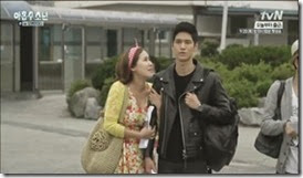 Plus.Nine.Boys.E03.mp4_000670603_thumb[1]