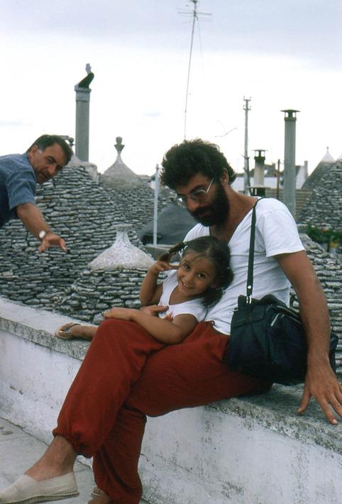 1981-9 Puglia-2
