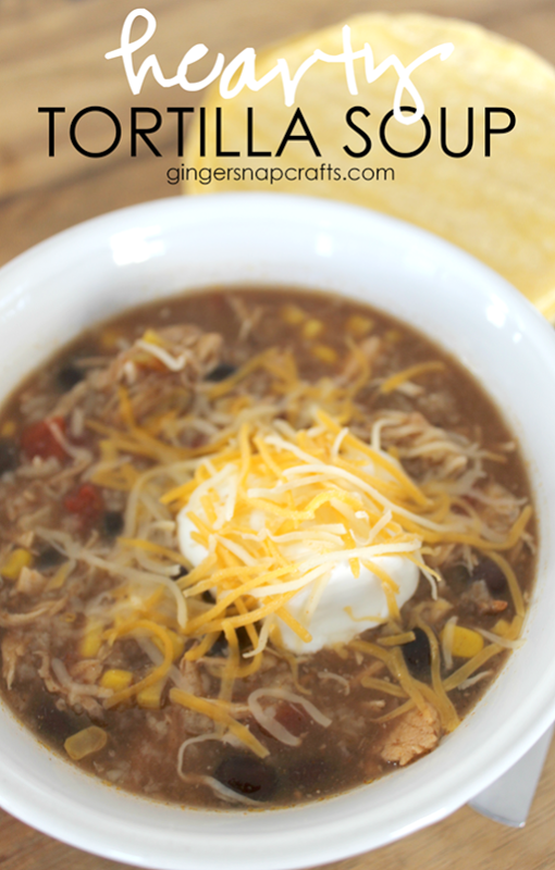 Hearty-Tortilla-Soup-at-GingerSnapCr[1]