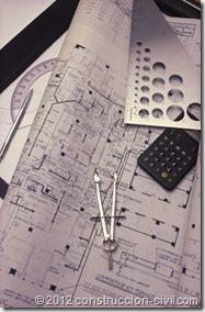 diseño y construccion en la arquitectura