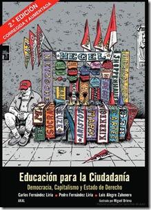 libro-ciudadania