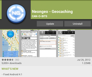 Neongeo1162