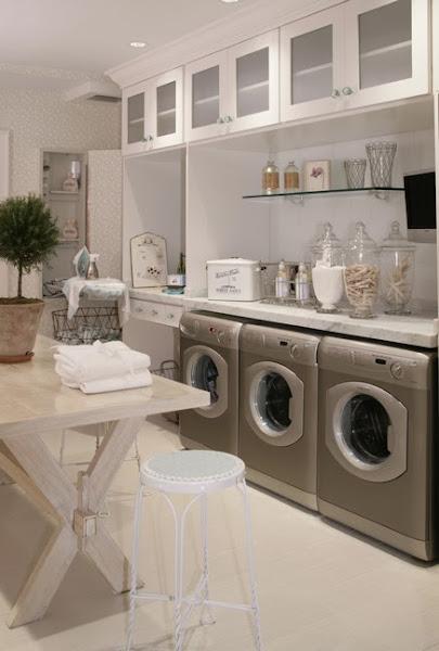 Laundry Room Decor 003 Laundry Room Decor