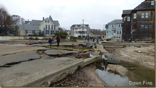Hurricane Sandy_026