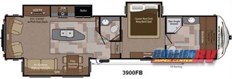 3900FB_Floorplan